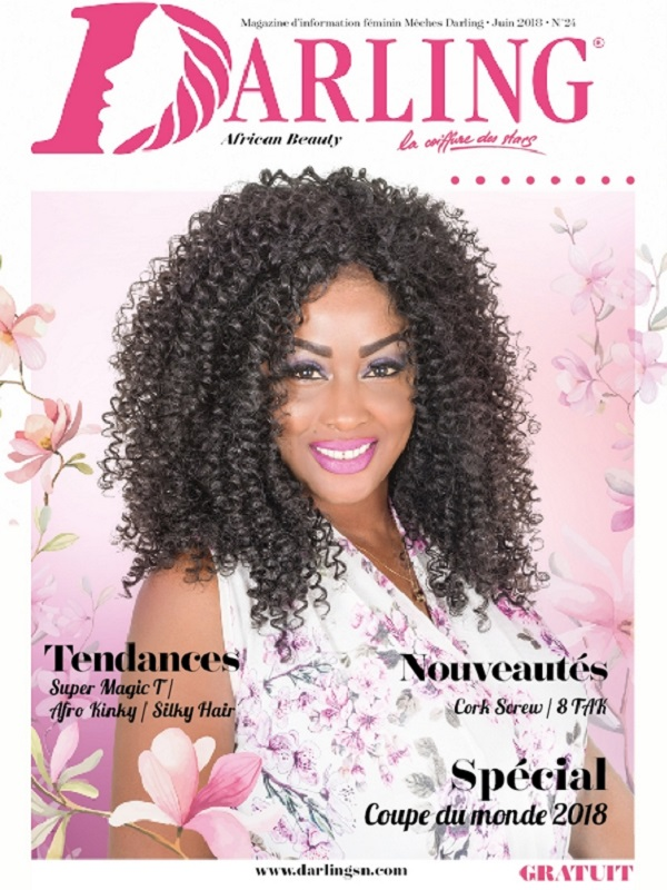 Magazine 24