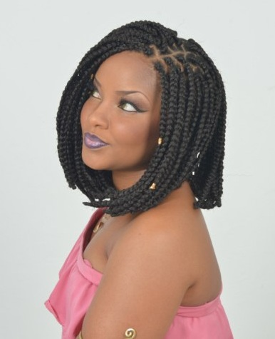 Crochet Braids Quelle Meche : ... braid magic plus petra rasta braid crochet super magic thiate braid
